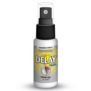 spray-performanta-sexuala