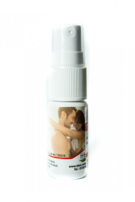 spray-performanta-sexuala